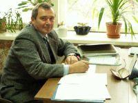 Шлахтер Сергей Миронович