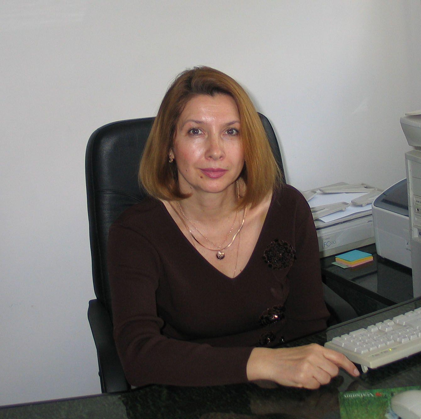 Вейсгейм людмила дмитриевна