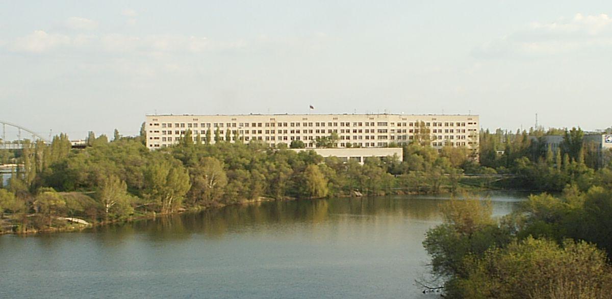 Медицинский центр мировоззрение пермь